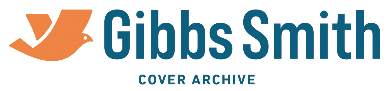 Gibbs Smith Logo
